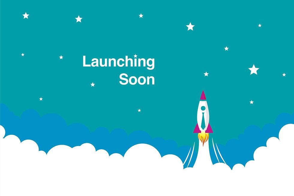 LaunchingSoon.jpg