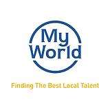 MyWorld Logo_Vertical_1.png