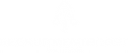 Recruitment Boost Solutions Logo White.png