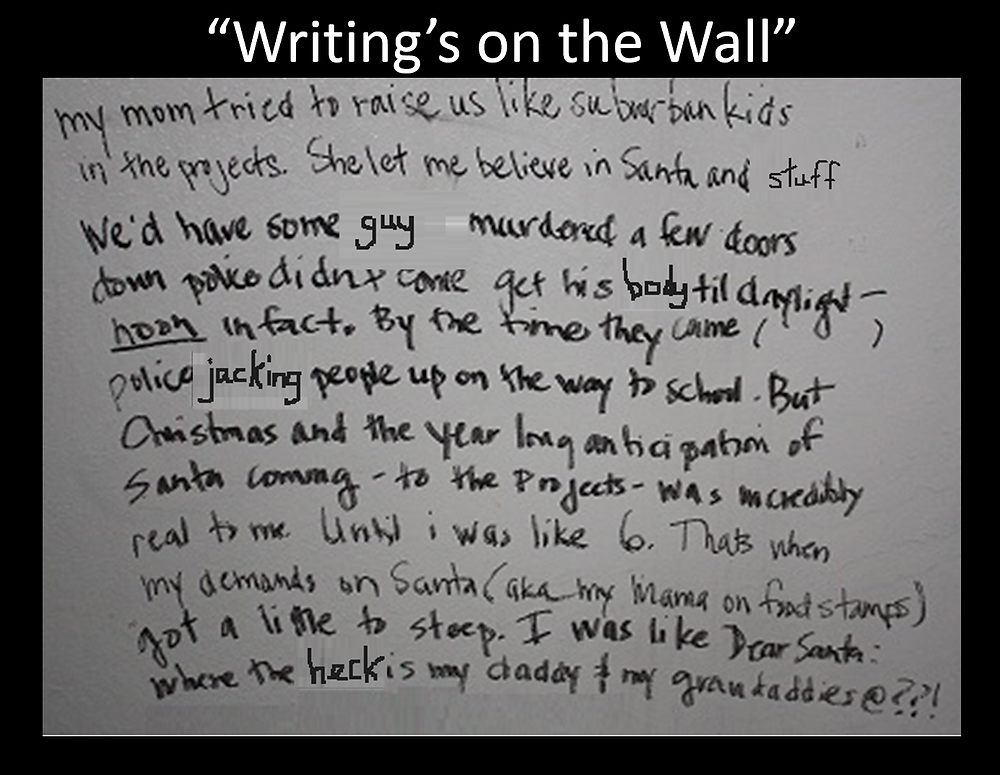 writing on the wall.png