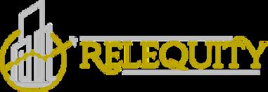 Relequity Enterprises LLC_d00b_04a.png