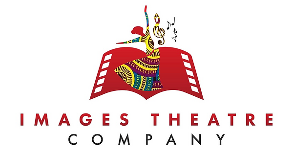 logo-WITH_african_DRESS-rectangle.png