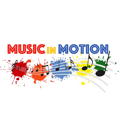 music in motion.png