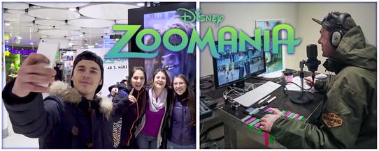 Disney_0_k.jpg