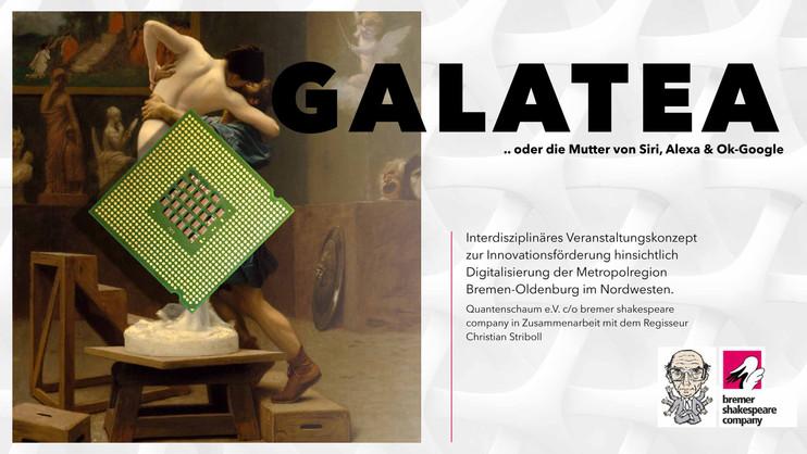 Galatea-Frontpage.jpg