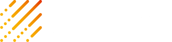 Mediarent_Logo_4C_Weiss_Verlauf.png
