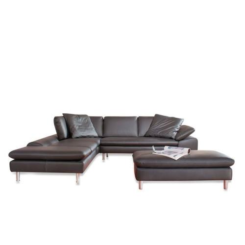 polstermbel direkt vom hersteller polstermbel direkt vom hersteller polstermbel direkt vom. Black Bedroom Furniture Sets. Home Design Ideas