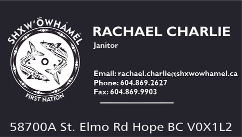 Rachael Charlie Business Card.jpg
