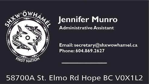 Jennifer Munro.jpg
