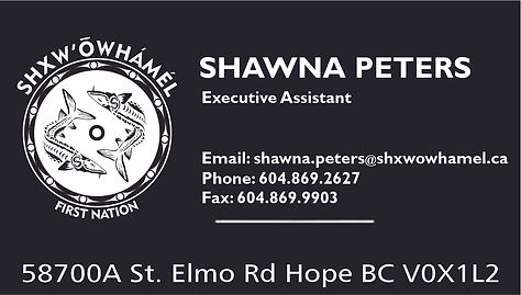 Shawna Peters Business Card.jpg