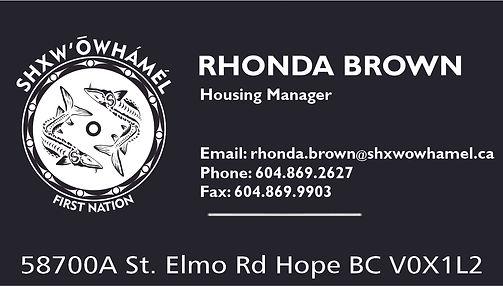 Rhonda Brown Business Card.jpg