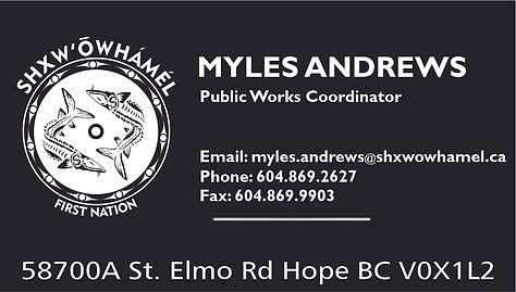 Myles Andrews Business Card.jpg