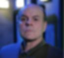 CNCTW_Jack_Granger - Copie.png