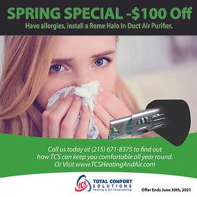 TCS.Spring.Specials.Ads-01.jpg