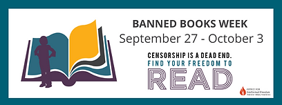 banned books week 2020.png