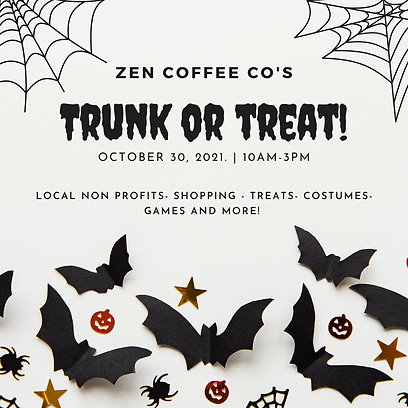 trunk or treat 2021.png