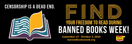 banned books week 2020.png 1.png