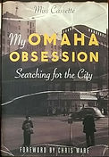 My Omaha Obsession.jpg