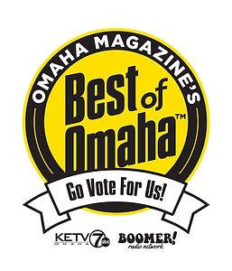 Best of Omaha.jpg