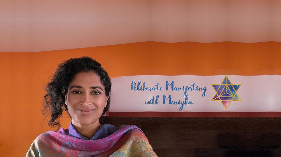 Meniyka Kiravell- banner copy.jpg
