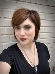 Emily Robbins