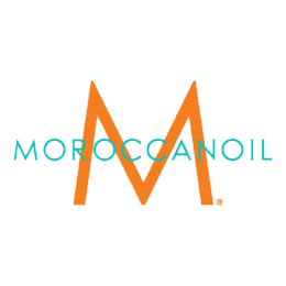 morroccan_edited.png