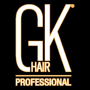 GK_edited.png
