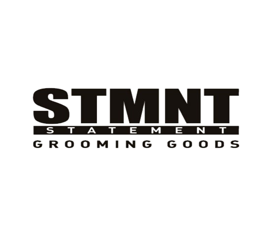 stmnt_edited.png