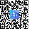 XLS6.jpg