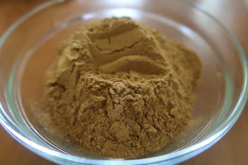Organic 1001 Blue Lotus Extract Capsules