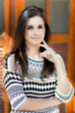 Marina Carvalho (9).jpg