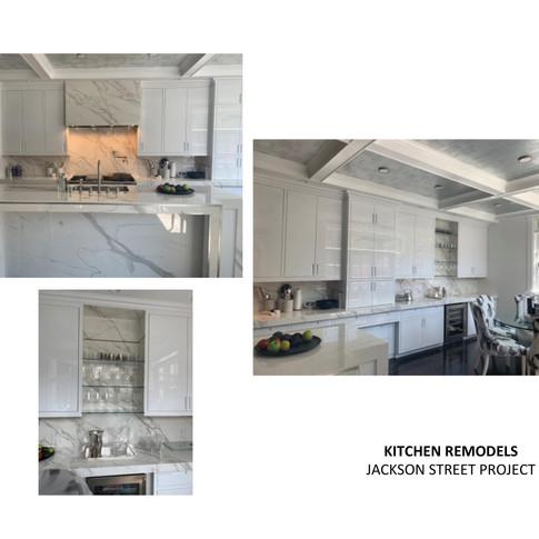 Kitchen Remodels-page-002.jpg
