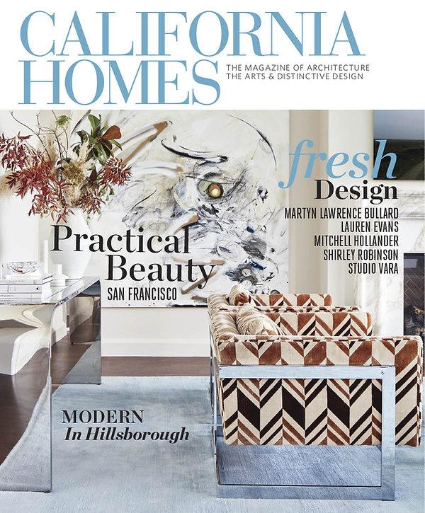 California Homes Magazine Cover1024_1.jp