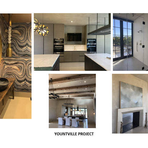 Yountville Project1024_1.jpg