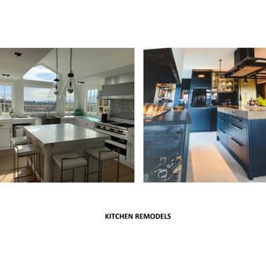 Kitchen Remodels-page-003.jpg