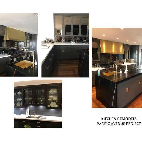 Kitchen Remodels-page-001.jpg