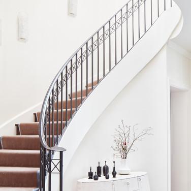 Stairs detail.jpeg