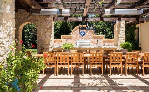 Outdoor Dining S DSC_6001.jpg