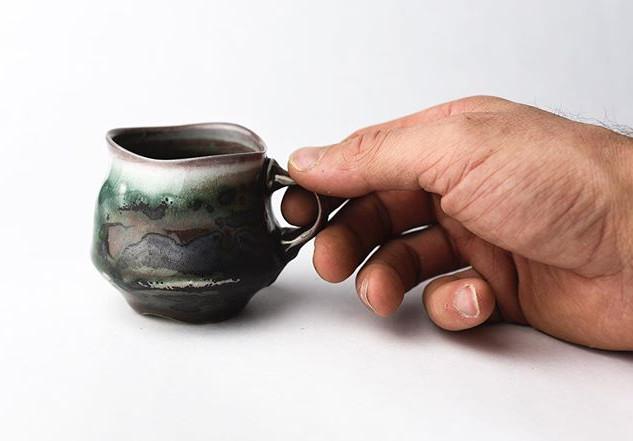 Espresso anyone_ •_•__I have a few items