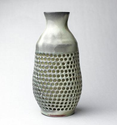 Kohaku Sake Bottle