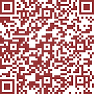 qrcode_AnticaOsteria.png