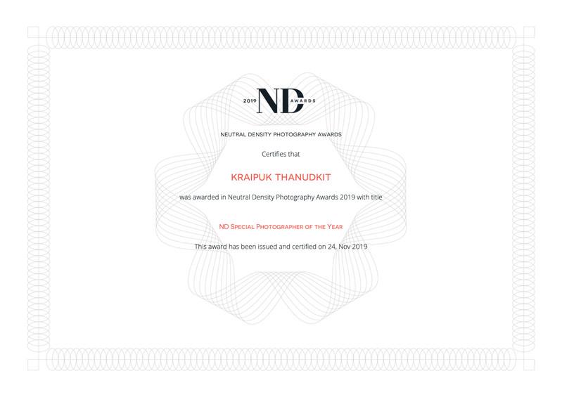 nd_certifcate_Kraipuk_Thanudkit-2.jpg