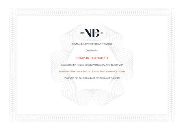 nd_certifcate_Kraipuk_Thanudkit-3.jpg