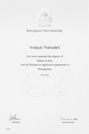 ใบจบ Nottingham Trent-2.jpg