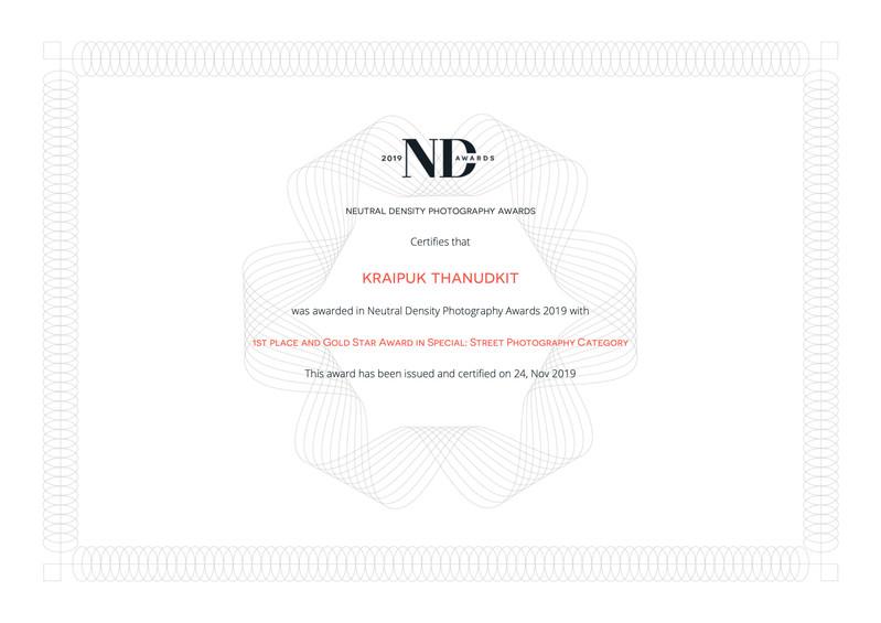 nd_certifcate_Kraipuk_Thanudkit.jpg