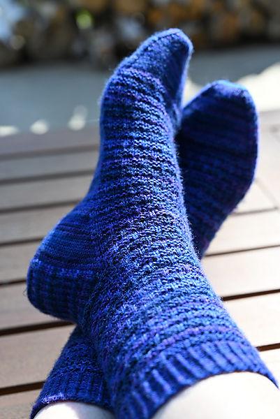 tesselations_socks_by_karen_hotchin.jfif