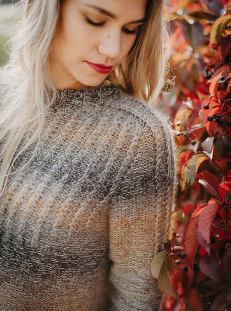 icicle sweater.jpg