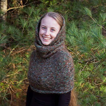 endless woods cowl.png
