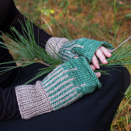 on the farm fingerless mitts.png