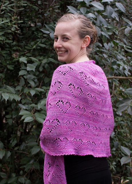 love yourself shawl.jpg